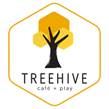TREEHIVE2.png